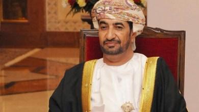 Photo of قرار جديد من رئيس مجلس الخدمة المدنية