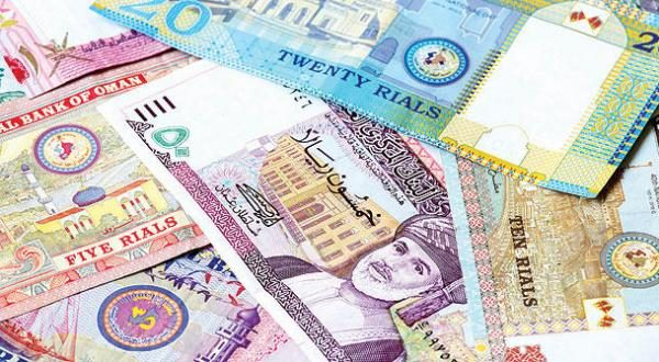 عجز المالية العامة الدولة ينخفض أكثر من ٤٥٪ وإحصائية جديدة توضح أرقام الإنفاق