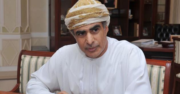 دمج إدارة شركتين حكوميتين..وتعيين عُماني رئيسًا تنفيذيًا للمجموعة