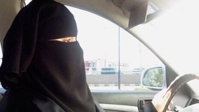"""صورة رفع قيمة مخالفة """"تغطية الوجه أثناء القيادة"""".. ومدير عام المرور يُوضح حول نقاب المرأة"""