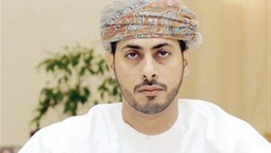Photo of وزير الرياضة : اللاعب العماني كان على قدر الثقة والمسؤولية