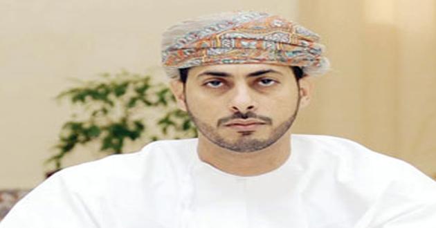 بتكليف من جلالة السلطان: المرضوف يتوجه إلى السعودية