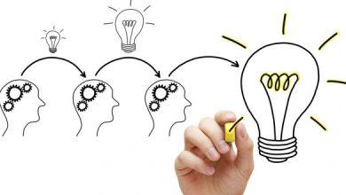 Photo of إنشاء مركزين للابتكار في البريمي وعبري