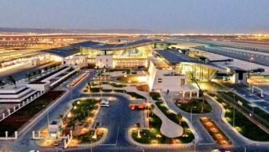 Photo of بسبب إغلاق المطار: الطيران العماني يلغي جميع رحلاته إلى صلالة