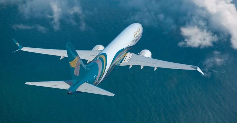 Photo of الطيران العماني يستأنف رحلاته إلى الدقم