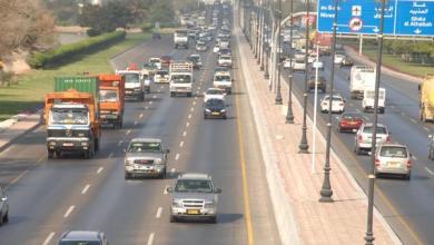 Photo of عيب مصنعي يؤدي إلى استدعاء أكثر من 350 سيارة بالسلطنة