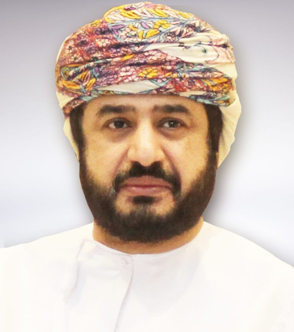 قرار من وزير الخدمة المدنية حول ترقيات 2010
