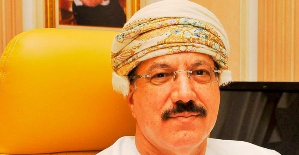 وزير الإسكان يصدر قرارًا وزاريًا