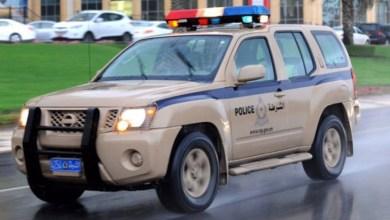 صورة في مسقط: ضبط 14 امرأة بتهمة ممارسة أعمال منافية للأخلاق