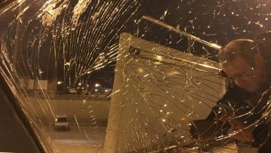 Photo of سفارتنا بأنقرة توضح حول الهبوط الاضطراري لإحدى رحلات الطيران العُماني