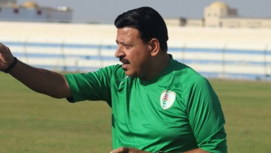Photo of استقالة جديدة في الاتحاد العماني لكرة القدم