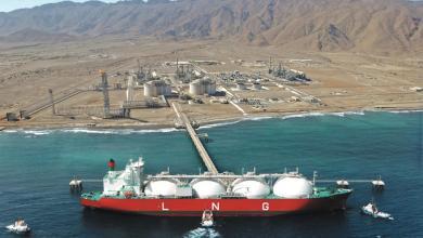 صورة لأول مرة في الشرق الأوسط: السلطنة تستضيف مؤتمرًا دوليًا عن الغاز