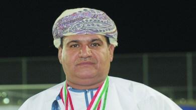 """Photo of رئيس نادي صحم يصرّح لـ أثير"""" عن استقالة المدرب ومستوى الفريق الحالي"""