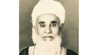 Photo of الشخصية العُمانية التي امتلكت 22 ألف رسالة مخطوطة