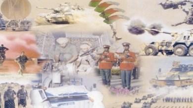 Photo of غدًا: الجيش السلطاني يبدأ في استقبال دفعات من المواطنين الباحثين عن العمل