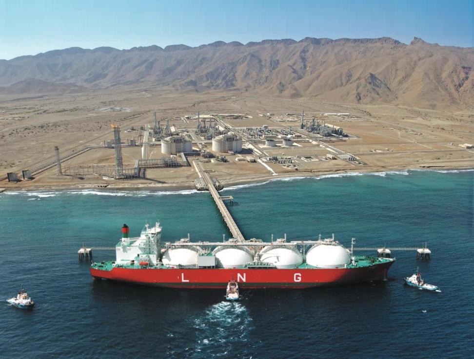 شركة عمانية تُسدد جميع ديونها قبل موعدها المحدد