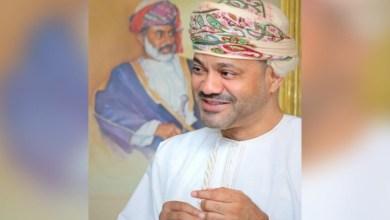 Photo of السيد بدر: تصريح بن علوي فُهِم بشكل مغلوط ودعمنا للأشقاء الفلسطينيين يأتي بكل صدق