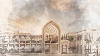 Photo of قريبًا: تدشين مشروع يوفر فرصًا استثمارية الأولى من نوعها في السلطنة