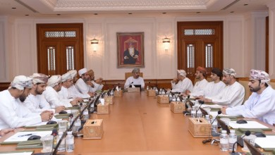 """Photo of منها ضم المدينة الطبيّة إلى """"جامعة عمان"""": مكتب الشورى يستعرض ردود عدد من الوزراء"""