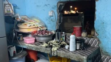 Photo of مُغرّدة تطلق حملة لمساعدة أسرة… والتبرعات تتعدى ضعف المبلغ المطلوب