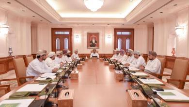 Photo of توصيات من الشورى حول أوضاع محاضري الكليات التقنية