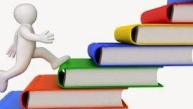 Photo of د.رجب العويسي يكتب عن كورونا وتحويل التعليم إلى واجهة اقتصادية