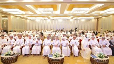 Photo of مختصون يتحدثون عن الإعلام الجديد والعصر الرقمي في ملتقى بصلالة