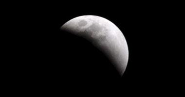 Photo of الأسبوع المقبل: خسوف جزئي للقمر