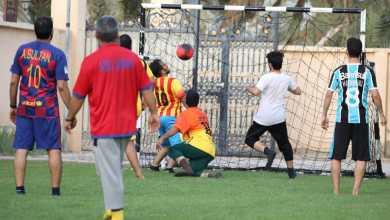"""Photo of بالصور: رابطة فريق """"برشلونة"""" بالسلطنة تقيم تجمعها الرابع والعشرين"""