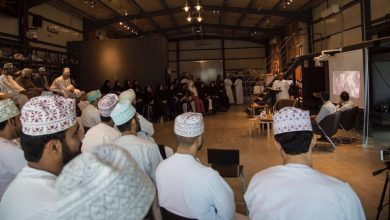 Photo of لمساعدة الشباب العُماني: شغوفون بالتسويق يُطلقون أول مبادرة عُمانية