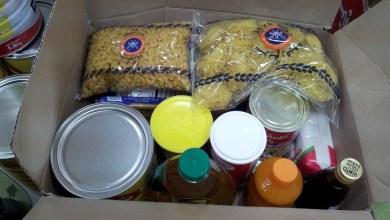 Photo of التبرعات والمساعدات من خارج السلطنة لا تُقبل إلا بتنسيق مُسبق