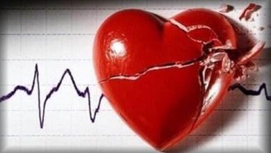 Photo of قلبك قد يتأثر بمتلازمة الانكسار.. وباحثة نفس عمانية توضحها