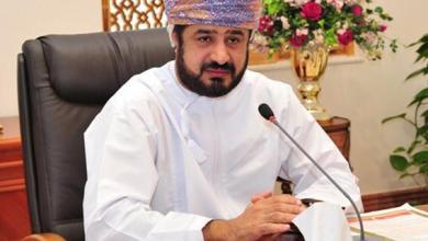 Photo of برعاية المرهون: غدًا افتتاح الملتقى العربي الخامس لرواد الأعمال بصلالة