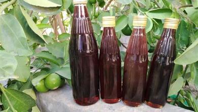 "Photo of أشهر أنواعه ""البرم"": تعرّف على استخدامات العسل العماني"