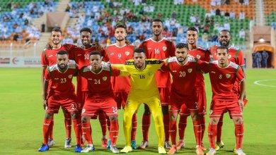 Photo of بهدف كانو: الأحمر يعبر اليمن