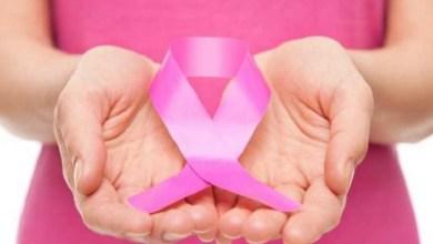 صورة سيُدشّن قريبًا: تشخيص ذكي لسرطان الثدي في مستشفيات السلطنة