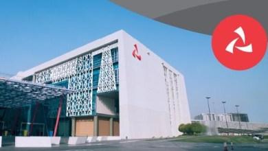 Photo of بنك مسقط يدشن نظام الدفع عبر الهاتف النقال المتطور