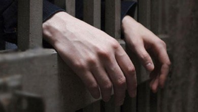 Photo of في مسقط: ضبط 17 امرأة يمارسن الدعارة مقابل مبلغ مادي