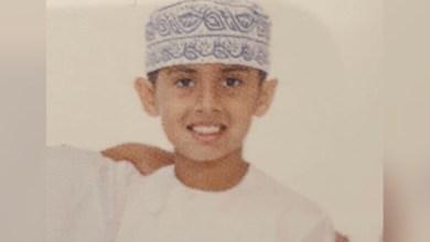Photo of تفاصيل من الجلسة الأولى لقضية الطفل علي