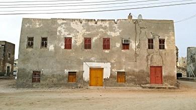 Photo of بالصور: ملامح معمارية تتميز بها البيوت المرباطية، فهل تعرفها؟