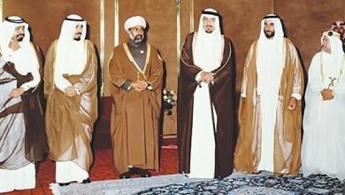 Photo of في السلطنة: خليجيون سيُعرّفون بإنجازات مجلس التعاون الخليجي