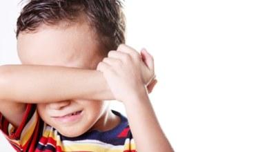 Photo of اضطراب قلق الانفصال قد يصيب طفلكِ.. واستشاري يُقدّم الحلول لكِ