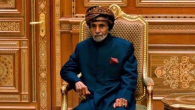 Photo of جلالة السلطان يستقبل نائب وزير الدفاع السعودي