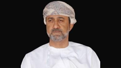 Photo of نيابة عن جلالة السلطان: هيثم بن طارق يرعى قراءة السيرة النبوية