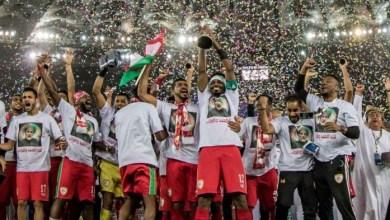 Photo of نبيل المزروعي يكتب : نحن أبطال الخليج يا كومان.. ونريدها ثالثة