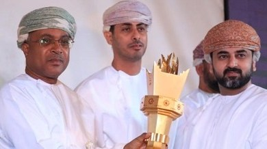 Photo of أهلي سداب بطلًا لمسابقة السلطان قابوس للشباب 2018