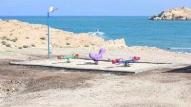 Photo of بلديات جنوب الباطنة توضح حول مشروع السوادي