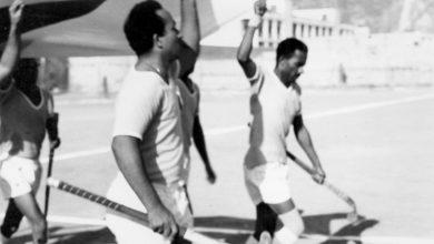 Photo of بالصور: حكاية أقدم نادٍ رياضي في السلطنة