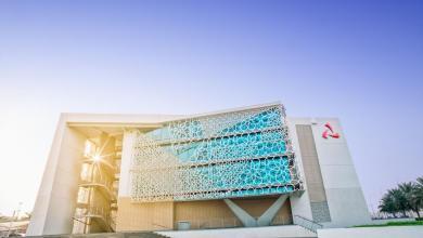 Photo of بـ 100 مليون دولار: بنك مسقط سينفذ برنامجًا للاستثمار في التقنية المالية
