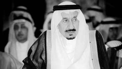 Photo of وفاة الأمير متعب بن عبدالعزيز آل سعود
